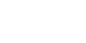 The Gentlemen Studio Logo